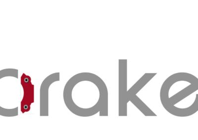 brake-magazine-temp-logo