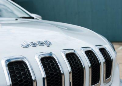 1054715_jeep_cherokee_24