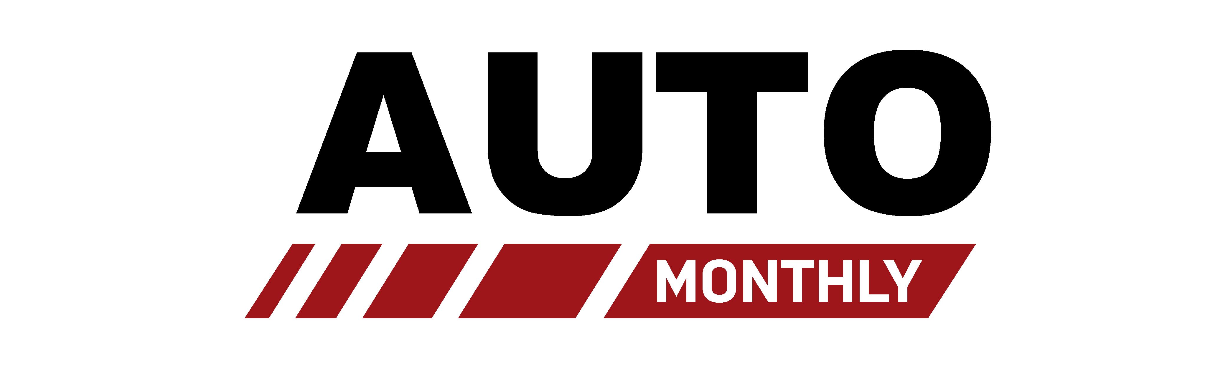 Auto Monthly