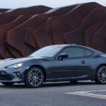 Toyota GT86 Review